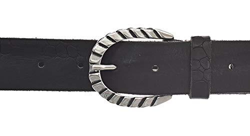 Cuerog B belt B Sofia Sofia belt Cuerog wwTBF