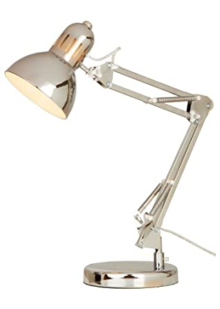 Pixar Desk Lamp: Amazon.co.uk: Lighting