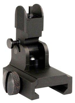 ar 15 gas block sight - 1