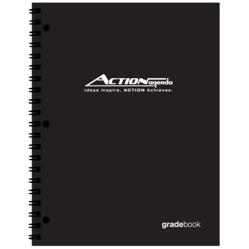 action-gradebook-85x11-is-the-perfect-tool-for-educators-from-primary-school-to-higher-education-it-