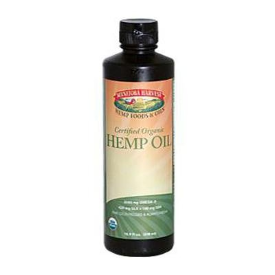 Manitoba-Harvest-Hemp-Seed-Oil-Org