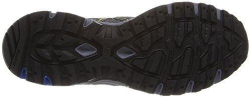 Asics Gel-Sonoma zapatillas de running