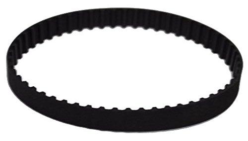 - Aftermarket Replacement Eureka Sanitaire 500 Series Geared Vacuum Belt { 1 Belt Only } 07527-0027, 26-3315-02