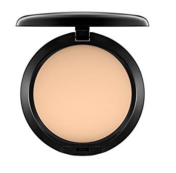 MAC - Studio Fix Powder Plus Foundation - C3 15g/0.52oz
