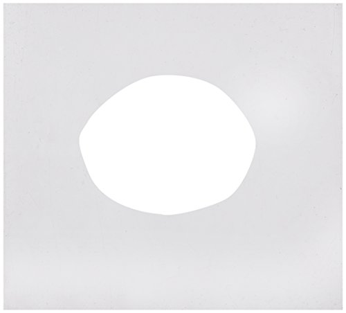 Therm O Web Zots Singles Clear Adhesive Dots-Jumbo Reposi...