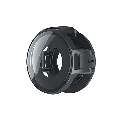 protector de lente premium oficial para Insta360 One X2