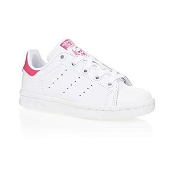 Smith Enfant Originals Fille Stan Chaussures Adidas 35 Baskets BCoWdrQxe