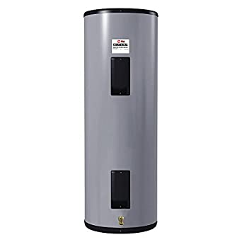 50 Gal Commercial Electric Water Heater 12000w Amazon Com Industrial Scientific