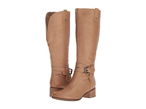 Naturalizer Damen Dev Reitstiefel Haferflocken