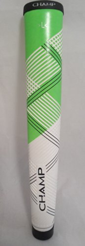 Champ C1 Large Putter Grip  Oversize Golf Grip NEW