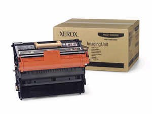 (2TG0631 - Xerox Imaging Unit For Phaser 6300 and 6350 Printer)