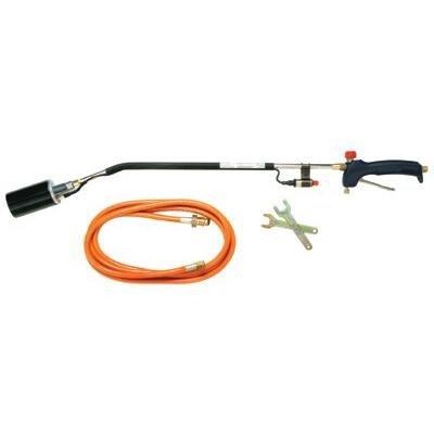 Western Enterprises Hotspotter All Purpose Propane Torches - hotspotter all purpose propane torch 500000 btu - 500000 Btu Propane Torch