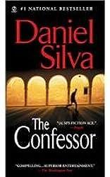 [The Confessor] [by: Daniel Silva]