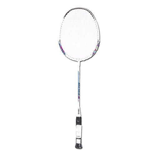 Cosco CBX-320 Badminton Racket (Pack of 1 pc)