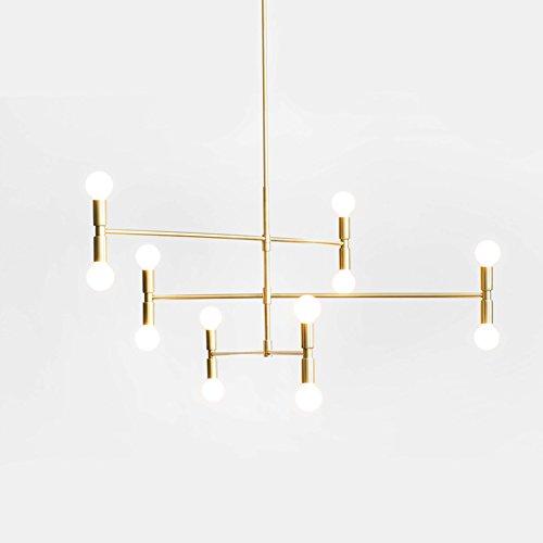 All Modern Pendant Lighting - 1