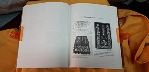 Trajes y vestidos en el Alicante del siglo XVIII: Amazon.es ...