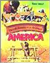 Download Piccoli racconti di animali in America PDF