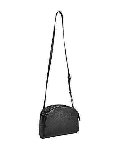 by Crossbody Dome Black GUESS G Gilman Women's Mini RUO71q1p