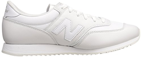 new balance 620 all white Sale,up to 57
