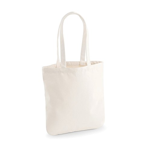 Mill Westford Bag Natural Westford Spring Cotton Tote Mill Organic EarthAware TEP5xwBq4