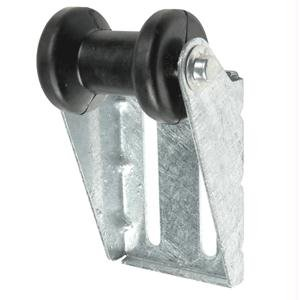 (CE Smith Trailer 10400G Galvanized Roller Bracket Assembly, 4