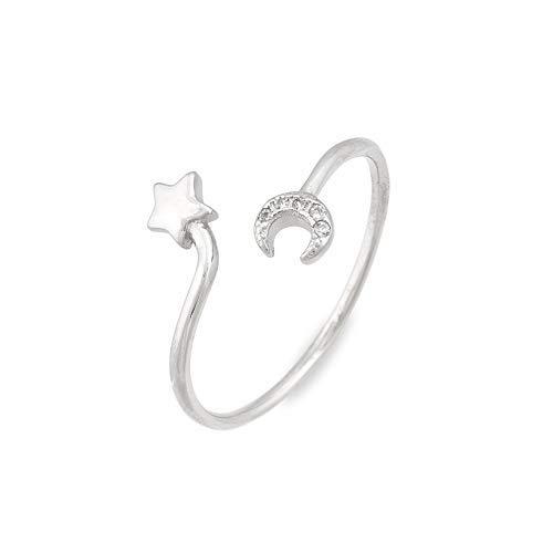 Annie LeBling Girls Jewelry