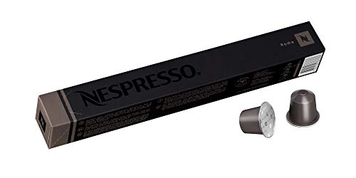 Nespresso Variety Pack Capsules, 50 Count by Nespresso (Image #4)