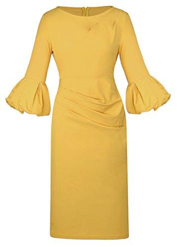 evening dresses 1963 - 6