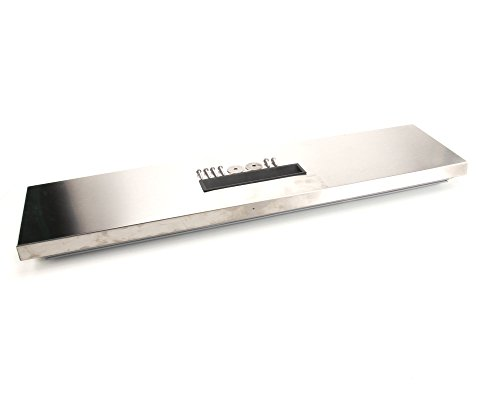 Delfield 000-328-0033-S 32-Inch Drawer Front Assembly