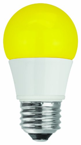 Best Led Light Bulbs For Outdoors - 1