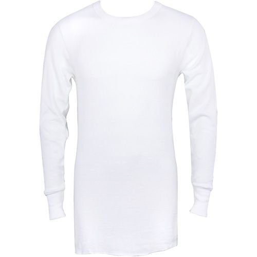 Indera 286LS Men's Icetex Performance Thermal LS Shirt