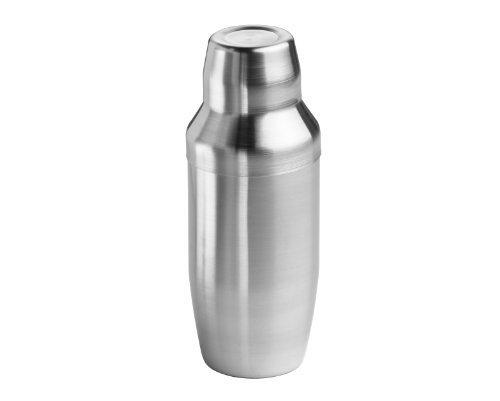 Kraftware Stainless Steel Shaker - 7