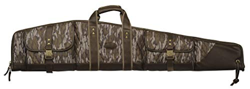 """Evolution Outdoor Design 44017 48"""" Tribute Series Rifle Case - Camouflage"""