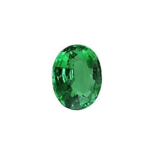 Emerald gem price