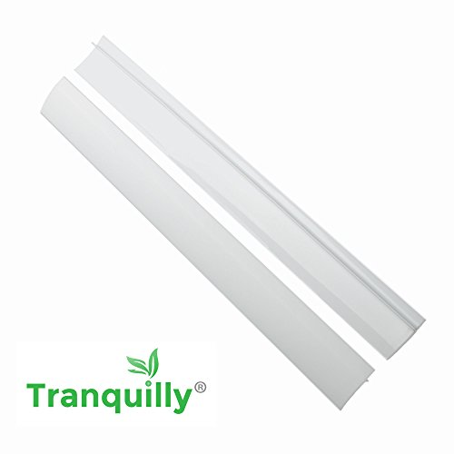 Tranquilly Silicone Stove Counter Covers product image