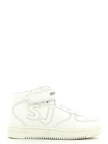 Lelli Kelly - Zapatillas para niña blanco