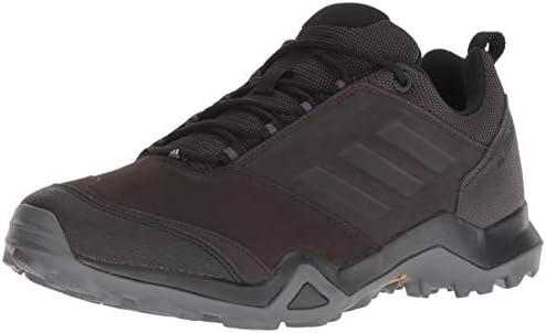 Classic Mens Black Adidas Terrex Skychaser Gtx Trail Running