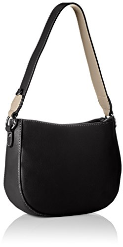 David Jones 1 Sac 5680a port rrxqdga