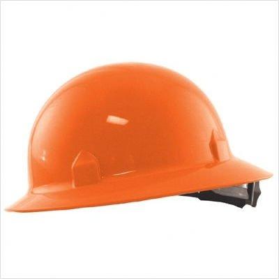 Jackson Safety Hardhat Blockhead Blue - Hat Blockhead Hard