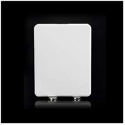 Remarkable Amazon Com Safety Frame Toilet Seats White D Shape Soft Inzonedesignstudio Interior Chair Design Inzonedesignstudiocom