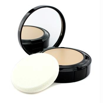 Bobbi Brown Oil Free Foundation - Bobbi Brown Long-wear Even Finish Compact Foundation, No. 02 Sand, 0.28 Ounce