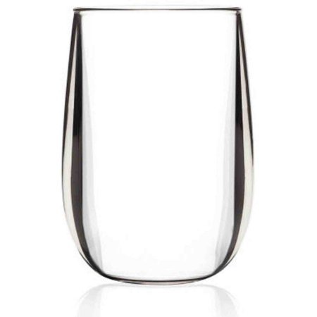 Si Auto Repair (BarLuxe 11.5-Ounce Vintage Stemless 6-Piece Unbreakable Stemless Wine Glasses Set | Freezer-Safe 11.5-Ounce Vintage Stemless 6-Piece Unbreakable Stemless Wine Glasses)