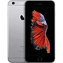 Apple iPhone 6S 32 GB T-Mobile, Space Grey