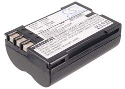 Replacement For CAMERON SINO CS-BLM1 Battery