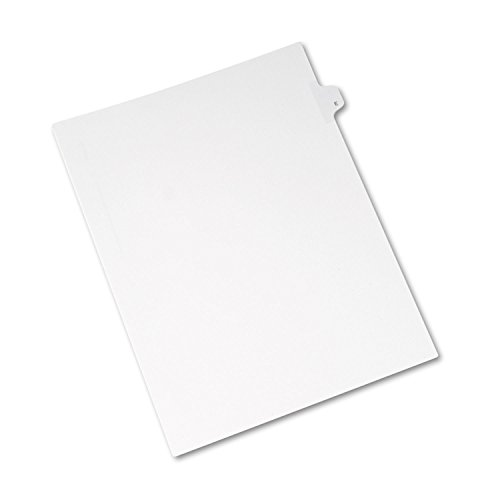 avery-individual-legal-exhibit-dividers-allstate-style-e-side-tab-85-x-11-inches-pack-of-25-82167