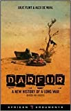 Darfur 2nd (second) edition Text Only