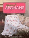Weekend Afghans by Jean Leinhauser (1987-09-01)
