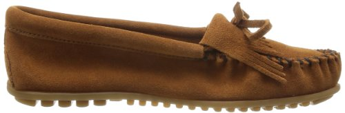 Minnetonka Marron Kilty Marron Minnetonka Kilty wnHxFgqSn