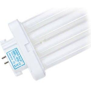 - Kino Flo Barfly 55 watt Lamps 55Q-K55, 55Q-K32 & 55Q-K29