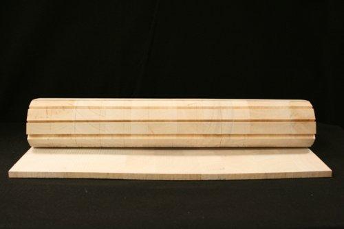 alcan-baltek-sheet-balsa-3-4-ck-100-contoured-2-x-4